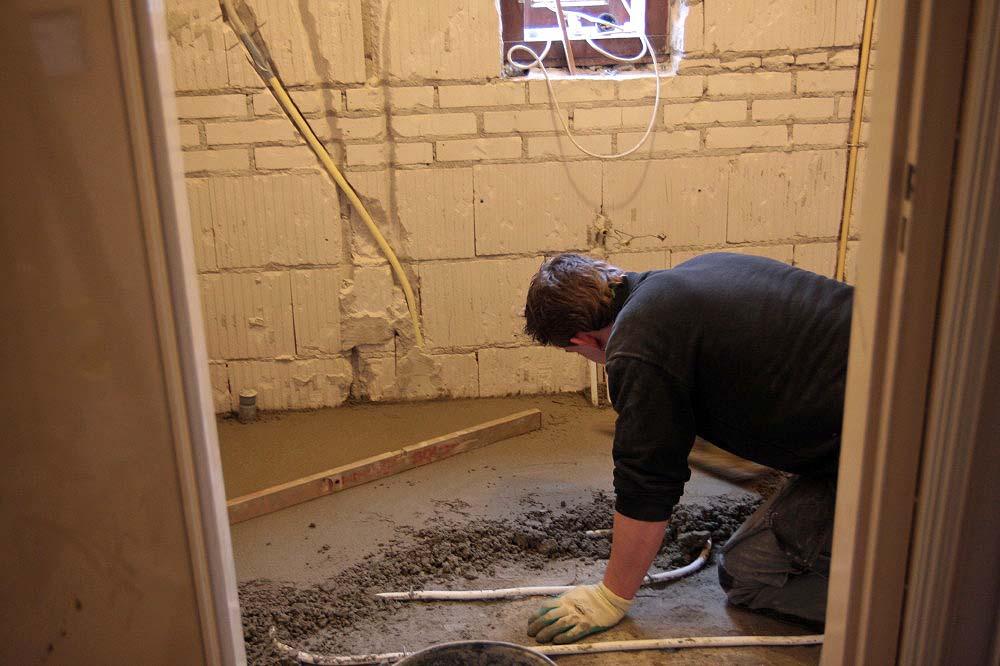 Tegels Verwijderen Badkamer : Verwijderen tegels badkamer werkspot in badkamer tegels